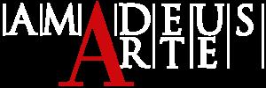 Amadeus Arte Music